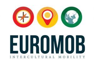 euromob-logo-web