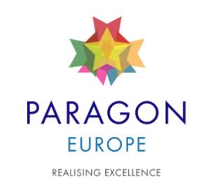 paragon-europe