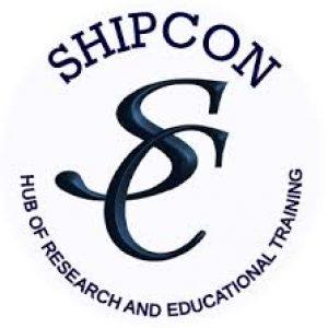 shipcon-logo