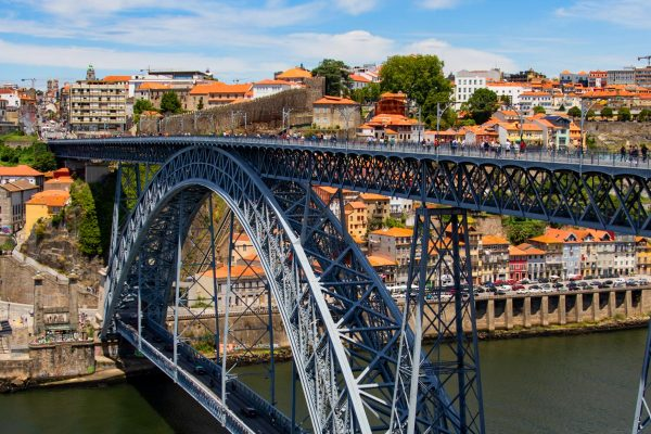 rise-international-placement-porto
