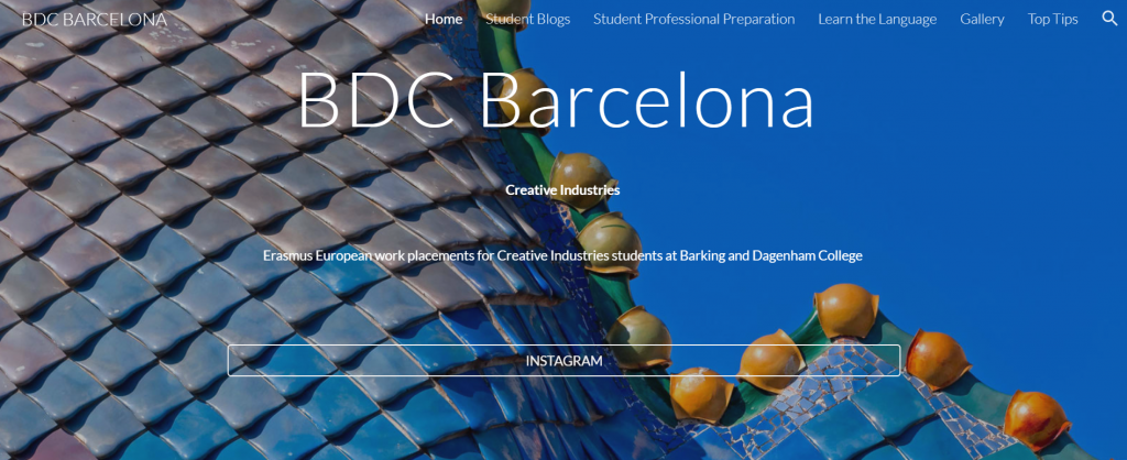 bdc-blog-cover