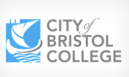 city-of-bristol