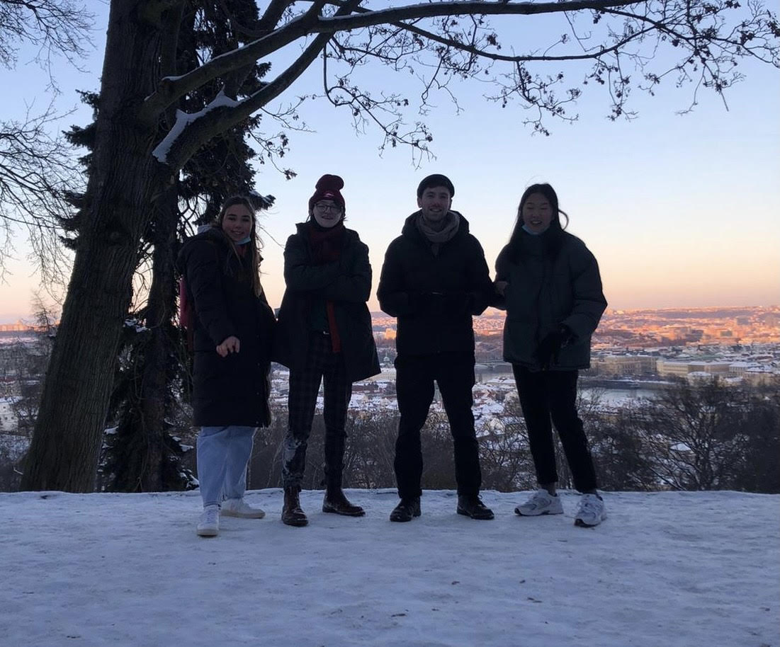 james-ingham-prague-snow