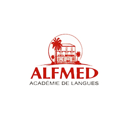 ks-partners-alfmed