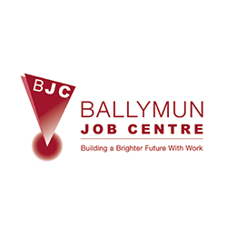 ks-partners-ballymun