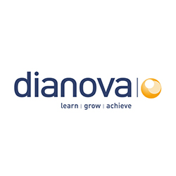 ks-partners-dianova