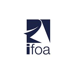 ks-partners-ifoa