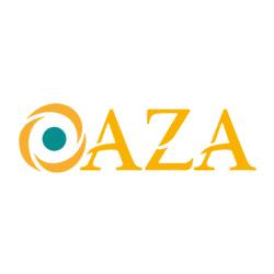 ks-partners-oaza
