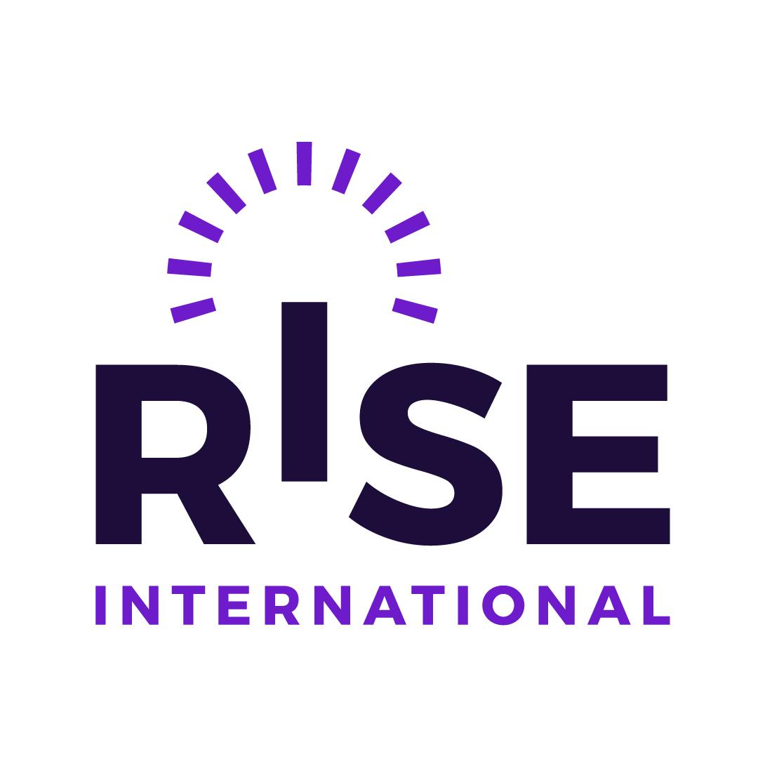 rise-logo-rgb-web-standard