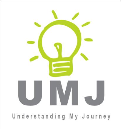 understand-my-journey