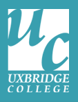 uxbridge-college