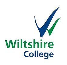 wiltshire_college_logo